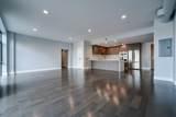 150 Dorchester Avenue - Photo 3