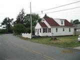 55 Barneyville Rd - Photo 11