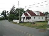 55 Barneyville Rd - Photo 20