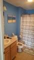 9 Groveland Commons Way - Photo 7