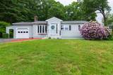 55 Indian Spring Rd - Photo 1