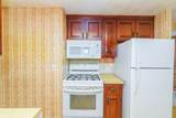55 Indian Spring Rd - Photo 12
