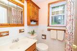 55 Indian Spring Rd - Photo 13