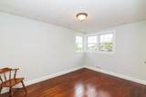 55 Indian Spring Rd - Photo 15