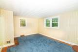 55 Indian Spring Rd - Photo 17