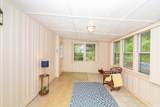 55 Indian Spring Rd - Photo 20