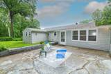 55 Indian Spring Rd - Photo 21