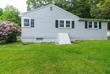 55 Indian Spring Rd - Photo 23