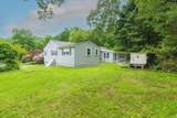 55 Indian Spring Rd - Photo 24