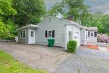 55 Indian Spring Rd - Photo 25
