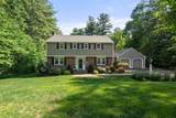 21 Indian Hill Road - Photo 32