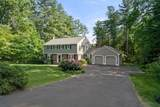 21 Indian Hill Road - Photo 33