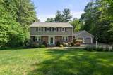 21 Indian Hill Road - Photo 35