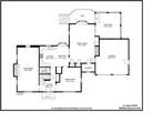 21 Indian Hill Road - Photo 36