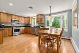 21 Indian Hill Road - Photo 6