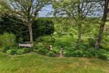 83 Barn Hill Ln - Photo 22