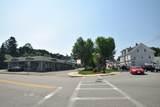 11 Cranton Ave - Photo 27