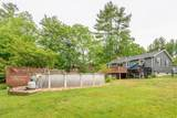8 Sycamore Dr - Photo 36
