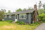 8 Sycamore Dr - Photo 41