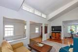 119 Downer Ave - Photo 11