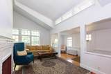119 Downer Ave - Photo 12