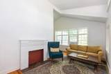 119 Downer Ave - Photo 13