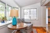 119 Downer Ave - Photo 14