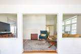 119 Downer Ave - Photo 15