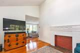 119 Downer Ave - Photo 16