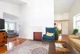 119 Downer Ave - Photo 17