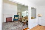 119 Downer Ave - Photo 18