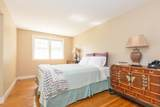 119 Downer Ave - Photo 20