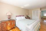 119 Downer Ave - Photo 21
