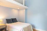 119 Downer Ave - Photo 23