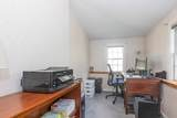119 Downer Ave - Photo 24