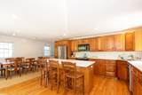 119 Downer Ave - Photo 6
