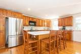 119 Downer Ave - Photo 7