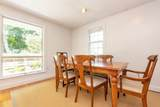 119 Downer Ave - Photo 8