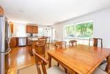 119 Downer Ave - Photo 9