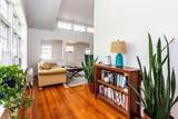 119 Downer Ave - Photo 10