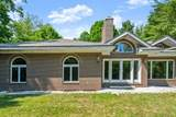 697 Lower Rd - Photo 2