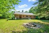 697 Lower Rd - Photo 22