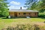 697 Lower Rd - Photo 23