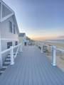 175 Atlantic Ave - Photo 16