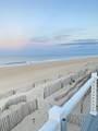 175 Atlantic Ave - Photo 19