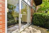 39 Englewood Ave - Photo 22