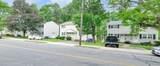 306-322 Oak St - Photo 14