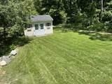 357 Forest St - Photo 11