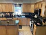357 Forest St - Photo 21