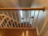357 Forest St - Photo 23